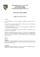 20210704-1038–_-arrete-de-circulation-2021-11