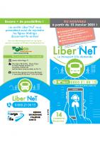 Liber Net