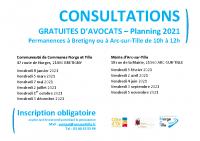 consultations-avocats-2021